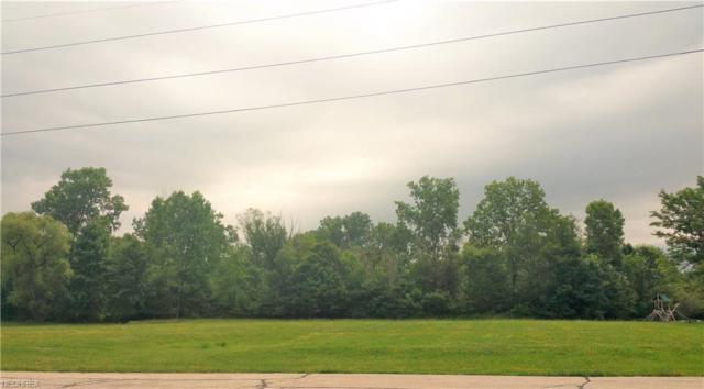 Lot #37 Heatherleigh Drive, Bath, OH 44333 (MLS #4008829) :: The Crockett Team, Howard Hanna