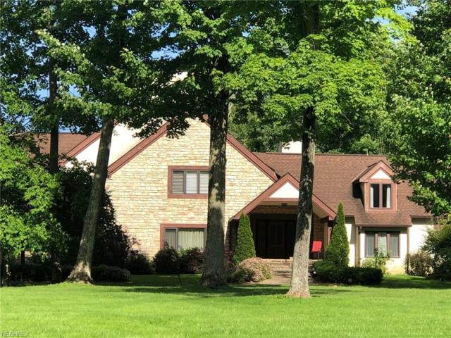 14611 Shire Ct, Russell Township, OH 44072 (MLS #4008846) :: The Crockett Team, Howard Hanna