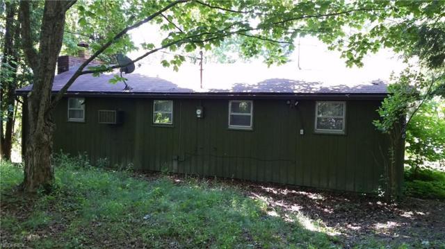 306 St. Andrews Ln, Senecaville, OH 43780 (MLS #4008902) :: Tammy Grogan and Associates at Cutler Real Estate