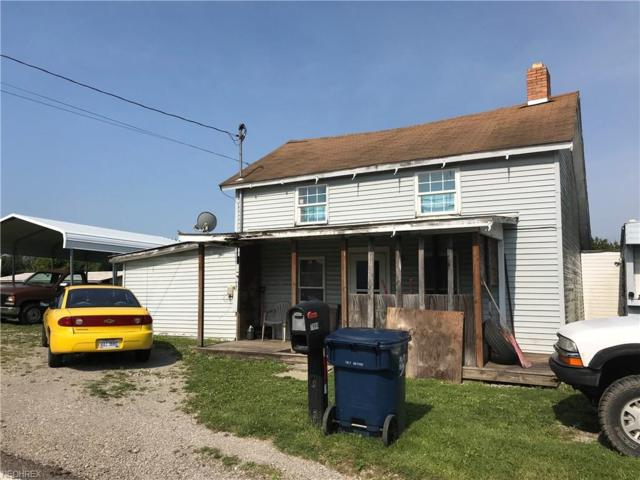 7664 N State Route 78 NE, McConnelsville, OH 43756 (MLS #4008967) :: RE/MAX Edge Realty