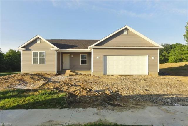 2708 Garaux St NE, Canton, OH 44704 (MLS #4008980) :: Tammy Grogan and Associates at Cutler Real Estate