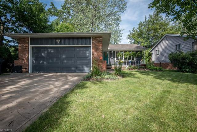 6515 Copley Ave, Solon, OH 44139 (MLS #4009001) :: Tammy Grogan and Associates at Cutler Real Estate