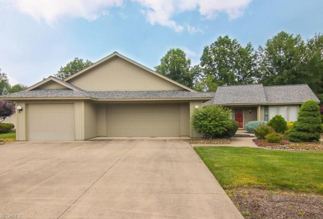 8712 Mallard Cir, North Ridgeville, OH 44039 (MLS #4009131) :: The Crockett Team, Howard Hanna