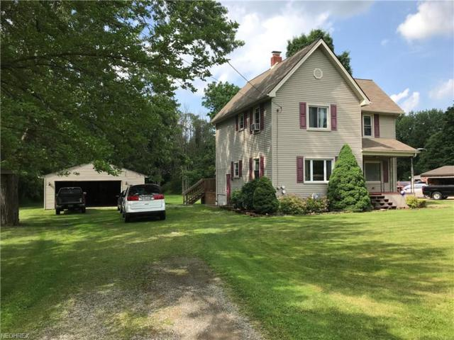 5150 W Webb Rd, Youngstown, OH 44515 (MLS #4009236) :: RE/MAX Valley Real Estate