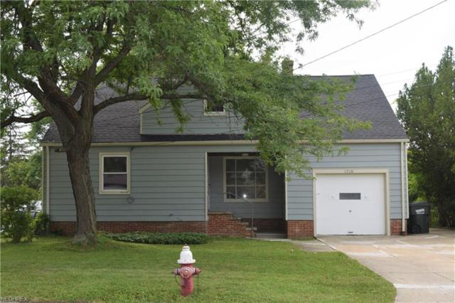 1710 Sherwood Blvd, Euclid, OH 44117 (MLS #4009336) :: The Crockett Team, Howard Hanna
