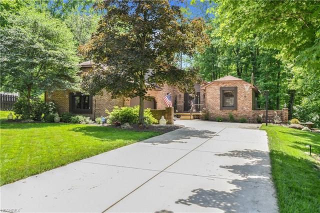2909 Whispering Pines Dr, Canfield, OH 44406 (MLS #4009474) :: Tammy Grogan and Associates at Cutler Real Estate