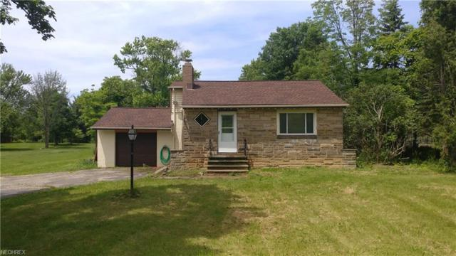 2701 Oakes Rd, Brecksville, OH 44141 (MLS #4009495) :: RE/MAX Valley Real Estate