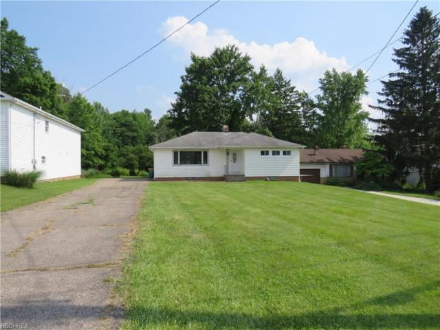 14242 Schreiber Rd, Maple Heights, OH 44137 (MLS #4009519) :: RE/MAX Valley Real Estate