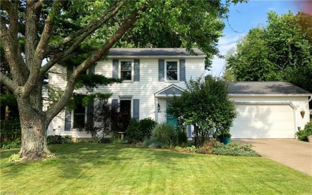 561 Carolyn Dr, Brunswick, OH 44212 (MLS #4009522) :: RE/MAX Valley Real Estate