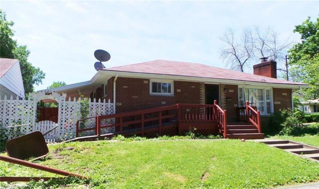 550 Wilcox St, Alliance, OH 44601 (MLS #4009670) :: Tammy Grogan and Associates at Cutler Real Estate