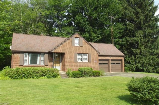 3345 Ridgehill Ave, Alliance, OH 44601 (MLS #4009696) :: Tammy Grogan and Associates at Cutler Real Estate