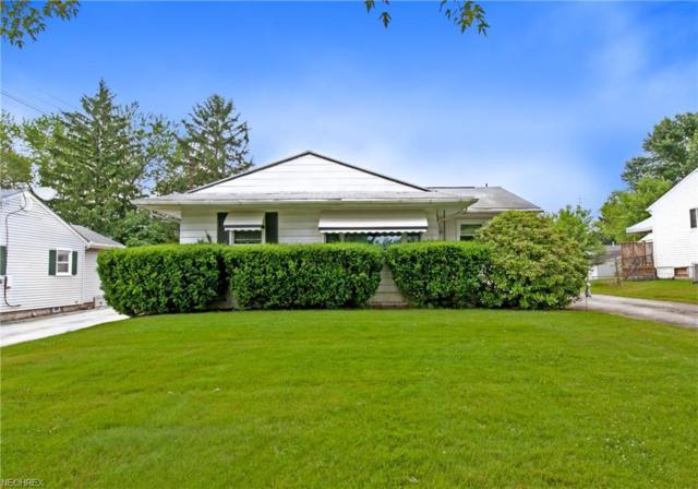645 Burdie Dr, Hubbard, OH 44425 (MLS #4009713) :: Tammy Grogan and Associates at Cutler Real Estate