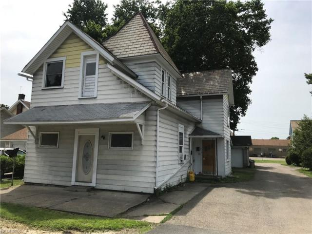 212 7th St NW, New Philadelphia, OH 44663 (MLS #4009783) :: Tammy Grogan and Associates at Cutler Real Estate