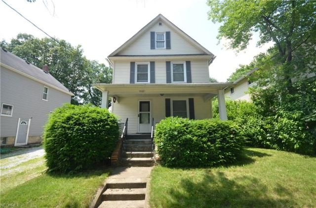 2210 7th St SW, Akron, OH 44314 (MLS #4009822) :: The Crockett Team, Howard Hanna
