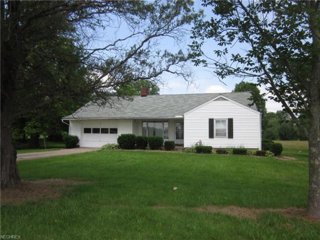 9097 Tallmadge Rd, Diamond, OH 44412 (MLS #4009842) :: Tammy Grogan and Associates at Cutler Real Estate