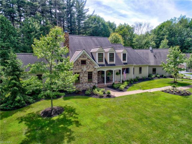 12150 Falls Rd, Chardon, OH 44024 (MLS #4009968) :: The Crockett Team, Howard Hanna