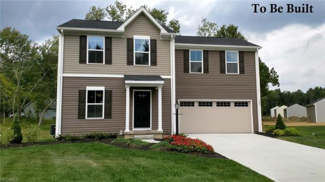 123 Springvale Dr, Amherst, OH 44001 (MLS #4009981) :: RE/MAX Trends Realty
