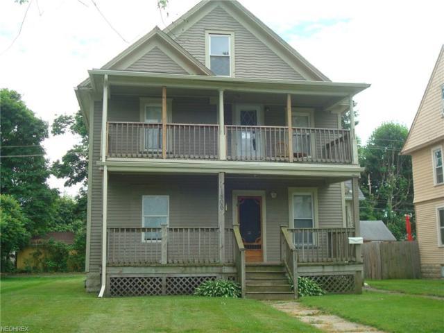 1804 E 45th St, Ashtabula, OH 44004 (MLS #4010040) :: The Crockett Team, Howard Hanna