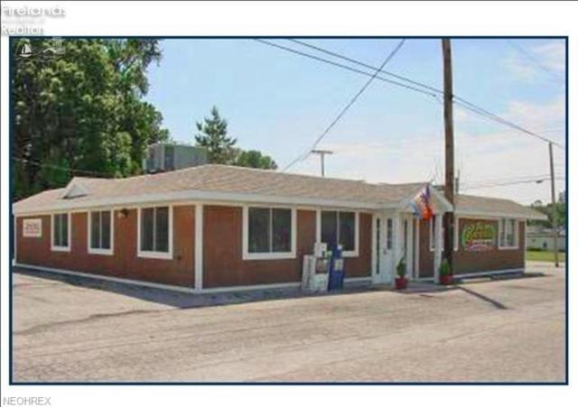 204 Cleveland Rd, Norwalk, OH 44857 (MLS #4010138) :: RE/MAX Trends Realty