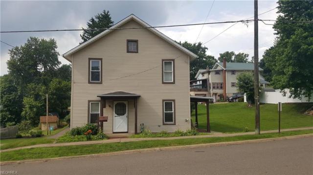 360 E Adams St, Millersburg, OH 44654 (MLS #4010257) :: The Crockett Team, Howard Hanna