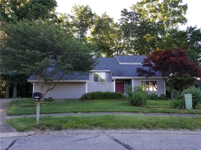 29321 Goulders Green, Bay Village, OH 44140 (MLS #4010267) :: The Crockett Team, Howard Hanna