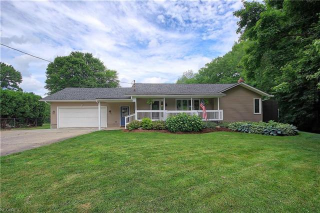 183 Fairway Dr, Bath, OH 44333 (MLS #4010405) :: The Crockett Team, Howard Hanna
