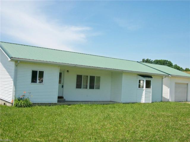 49333 Eagle Ridge Rd, Long Bottom, OH 45743 (MLS #4010464) :: The Crockett Team, Howard Hanna