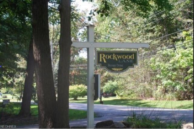 11948 Girdled Rd, Concord, OH 44077 (MLS #4010531) :: The Crockett Team, Howard Hanna