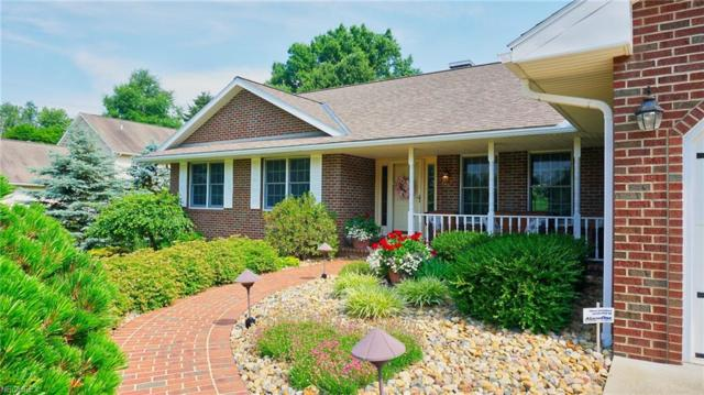 167 Mulberry Ln, New Concord, OH 43762 (MLS #4010536) :: The Crockett Team, Howard Hanna