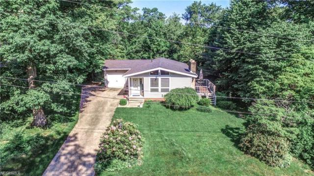 70 Iroquois Trl, Malvern, OH 44644 (MLS #4010621) :: The Crockett Team, Howard Hanna