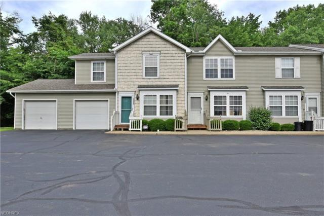 3342 Woodland Trl B, Cortland, OH 44410 (MLS #4010624) :: The Crockett Team, Howard Hanna