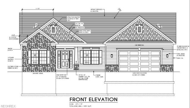 36175 Chardon Rd, Willoughby Hills, OH 44094 (MLS #4010706) :: The Crockett Team, Howard Hanna