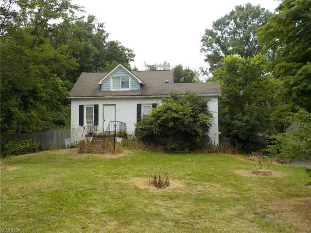 26876 Sprague Rd, Olmsted Falls, OH 44138 (MLS #4010747) :: Keller Williams Chervenic Realty