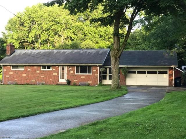 38330 Berkshire Hills Dr, Willoughby Hills, OH 44094 (MLS #4010906) :: The Crockett Team, Howard Hanna