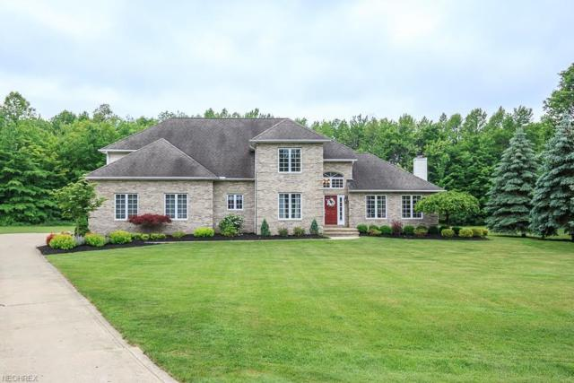 10418 Christina Dr, Kirtland, OH 44094 (MLS #4010920) :: The Crockett Team, Howard Hanna