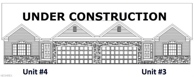 5035 Som Center Rd #3, Solon, OH 44139 (MLS #4010966) :: PERNUS & DRENIK Team