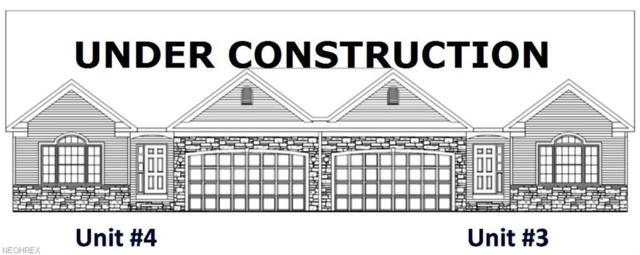 5025 Som Center Rd #4, Solon, OH 44139 (MLS #4011004) :: PERNUS & DRENIK Team