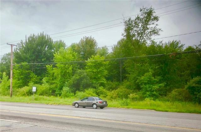 South Ave, Boardman, OH 44512 (MLS #4011041) :: The Crockett Team, Howard Hanna