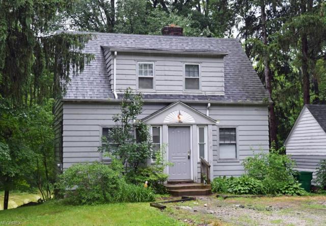 2527 River Rd, Willoughby Hills, OH 44094 (MLS #4011148) :: The Crockett Team, Howard Hanna