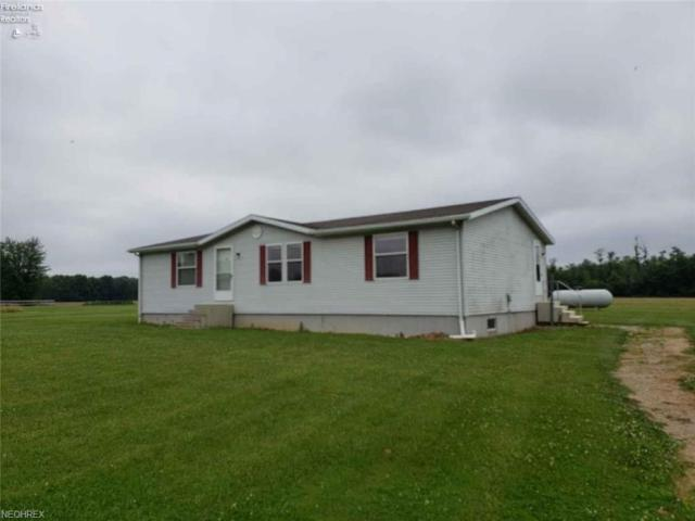3125 State Route 60, Wakeman, OH 44889 (MLS #4011192) :: RE/MAX Valley Real Estate