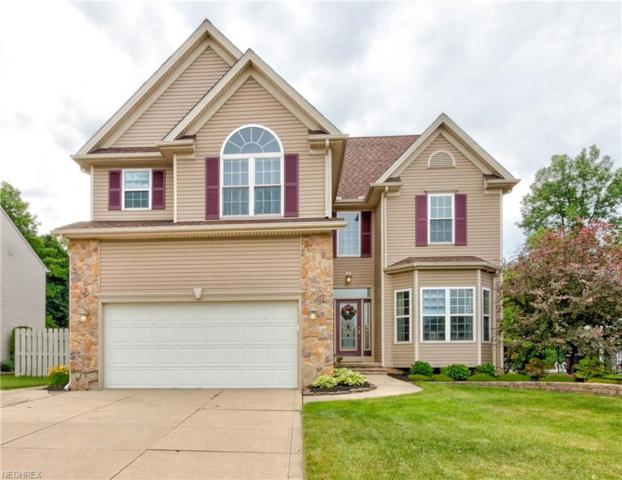 842 Outrigger Cv, Painesville, OH 44077 (MLS #4011267) :: The Crockett Team, Howard Hanna