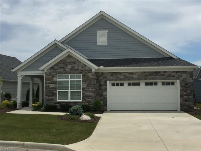 2682 N Chateau Dr, Port Clinton, OH 43452 (MLS #4011317) :: The Crockett Team, Howard Hanna