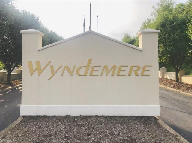 33 Wyndemere, Parkersburg, WV 26105 (MLS #4011341) :: RE/MAX Edge Realty