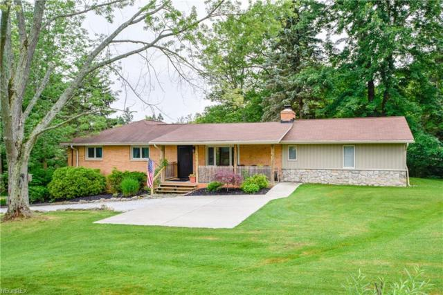 369 Park Ave, Chardon, OH 44024 (MLS #4011343) :: The Crockett Team, Howard Hanna