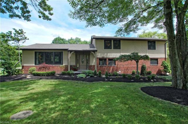 3495 Kersdale Rd, Pepper Pike, OH 44124 (MLS #4011450) :: The Crockett Team, Howard Hanna