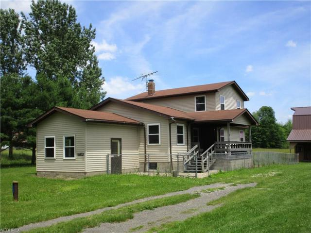 3554 Stanhope Kelloggsville Rd, Dorset, OH 44032 (MLS #4011597) :: The Crockett Team, Howard Hanna