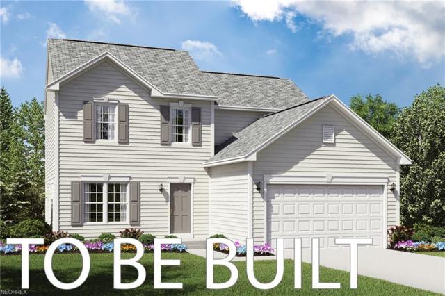 175 Oakview Cir, Tallmadge, OH 44278 (MLS #4011833) :: Tammy Grogan and Associates at Cutler Real Estate
