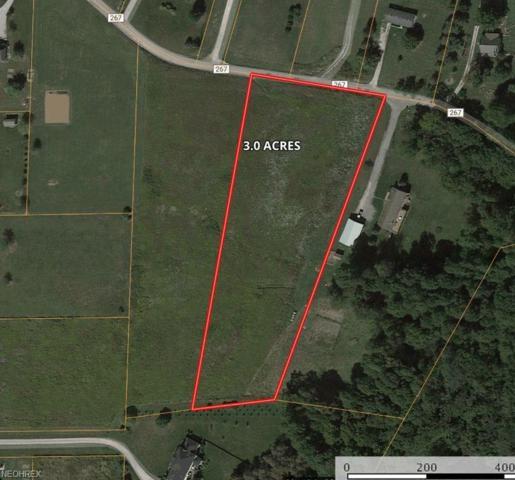 Township Road 267, Millersburg, OH 44654 (MLS #4012102) :: The Crockett Team, Howard Hanna
