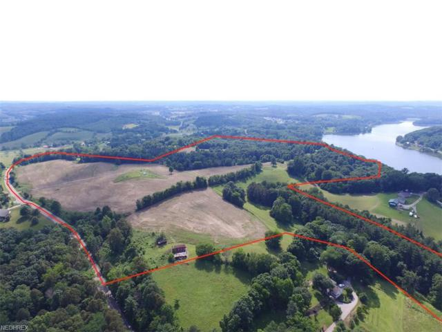 13511 State Route 664 S, Logan, OH 43138 (MLS #4012129) :: RE/MAX Valley Real Estate