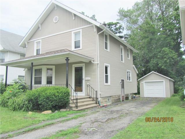 1719 E 44th St, Ashtabula, OH 44004 (MLS #4012156) :: The Crockett Team, Howard Hanna